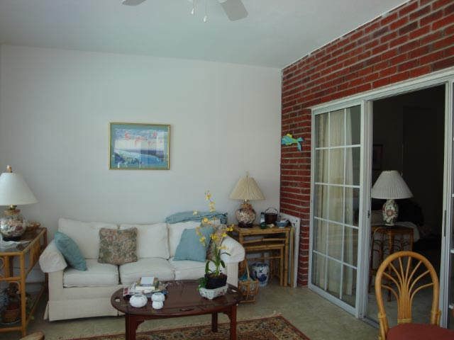 Florida Room Inside Veiw (2)