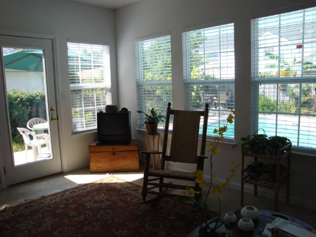 Florida Room Inside Veiw (3)