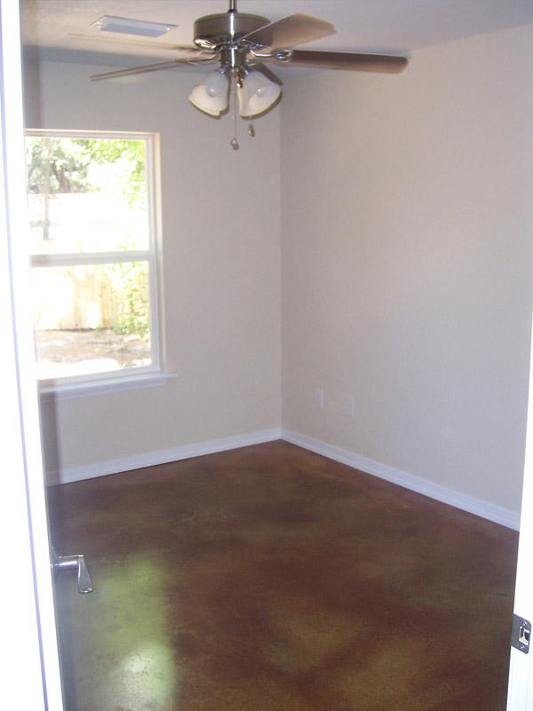 Fink House Flooring2