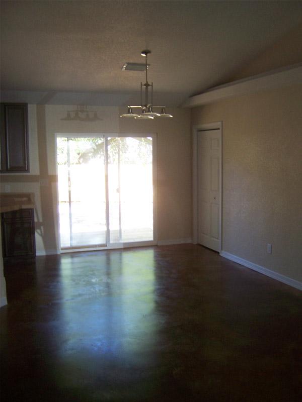 Fink House Flooring3