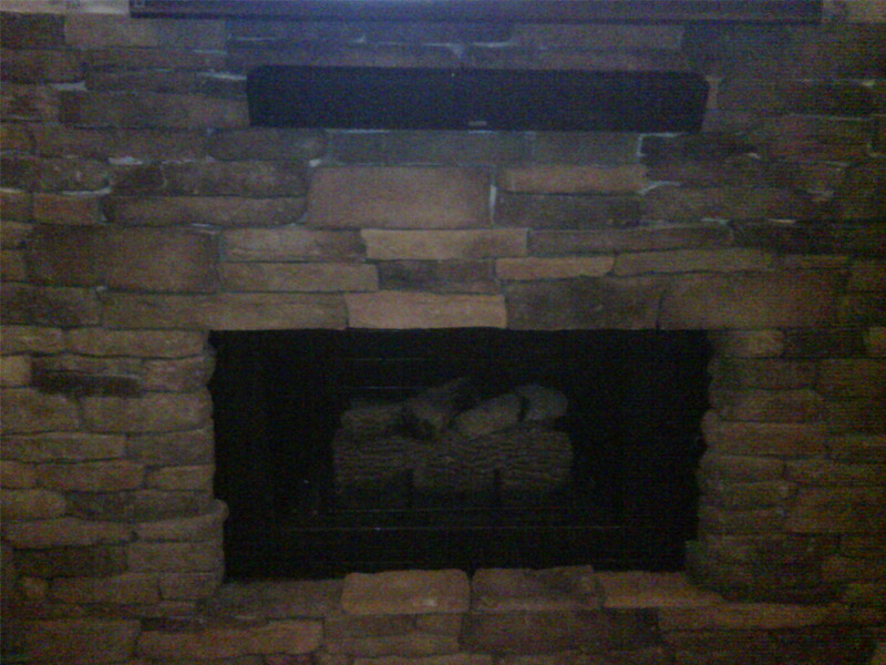 Jay's Fireplace2