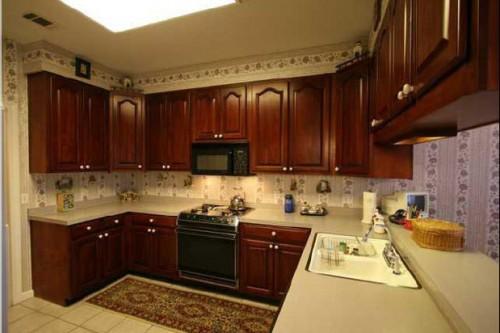 kitchen_new
