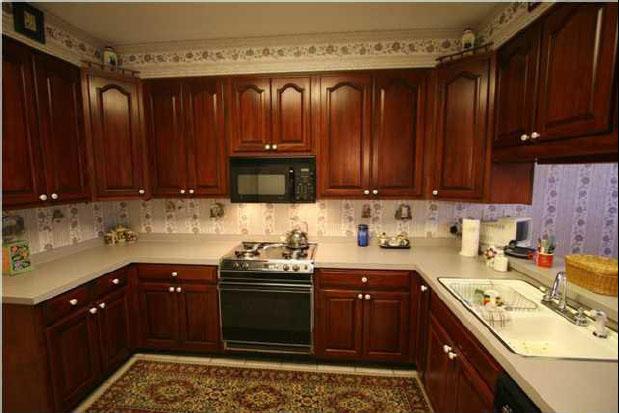 kitchen_new2