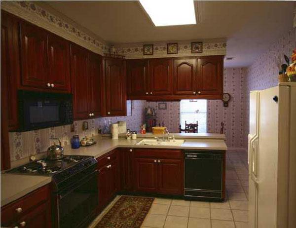 kitchen_new3