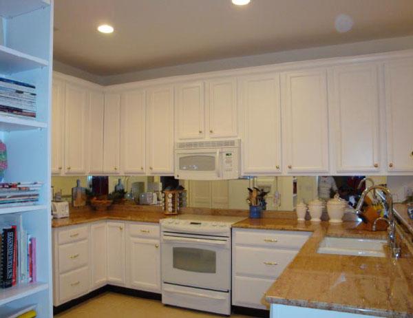 kitchen_new4