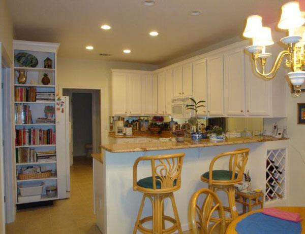 kitchen_new5
