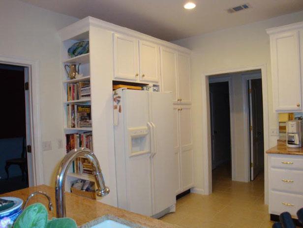 kitchen_new6