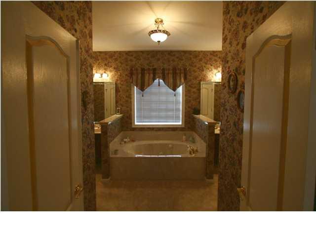 Fine old bath 1