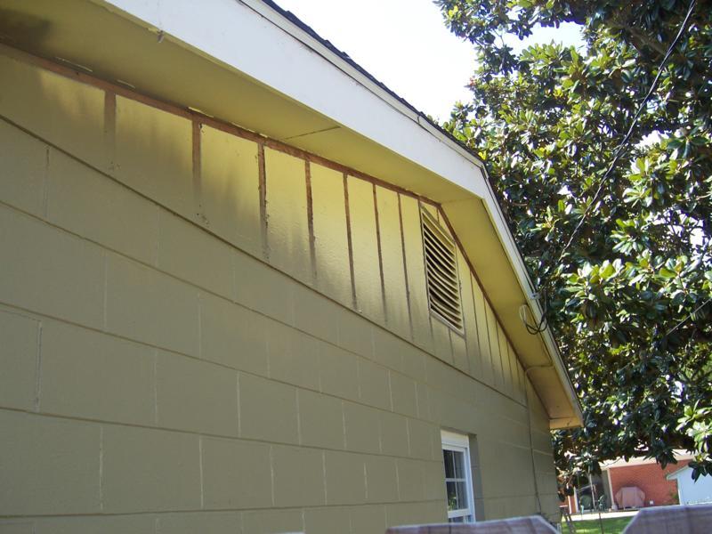 Outside House6
