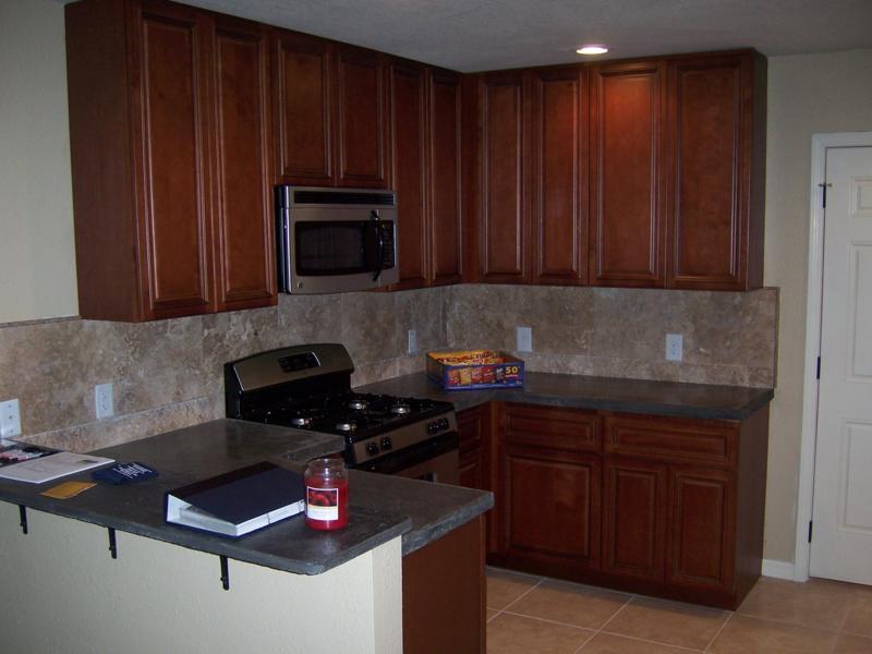 After Kitchen4