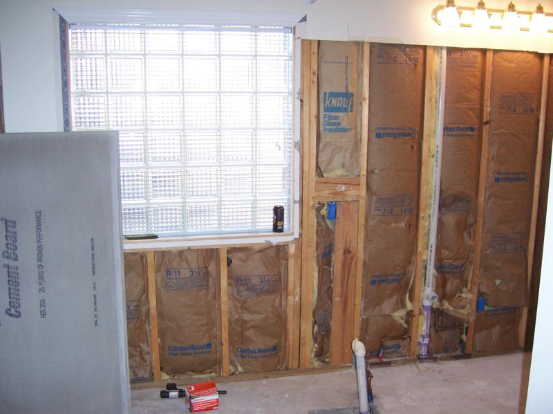fine bathroom (10)_800x600