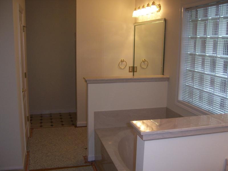 fine bathroom (2)_800x600