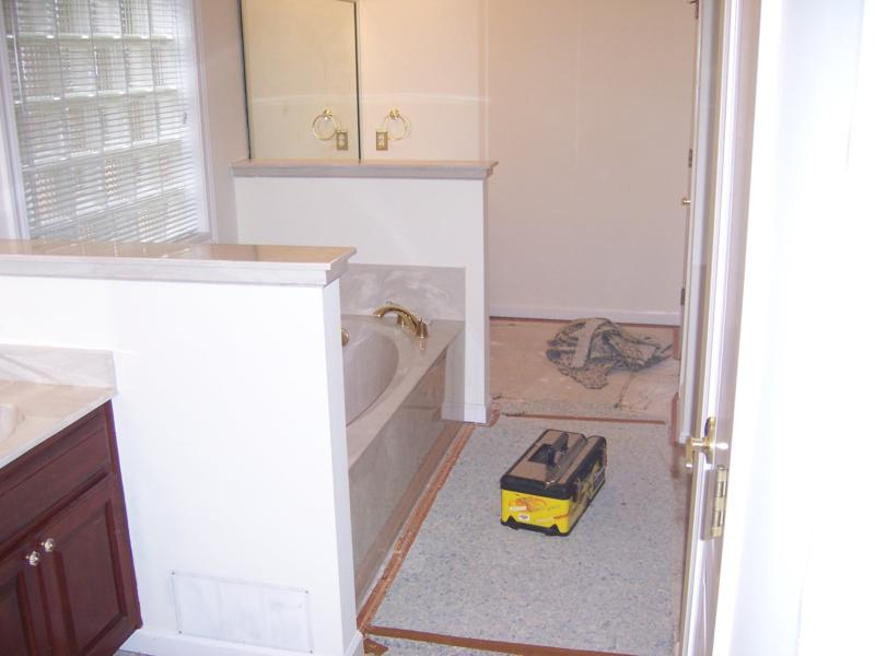 fine bathroom (4)_800x600