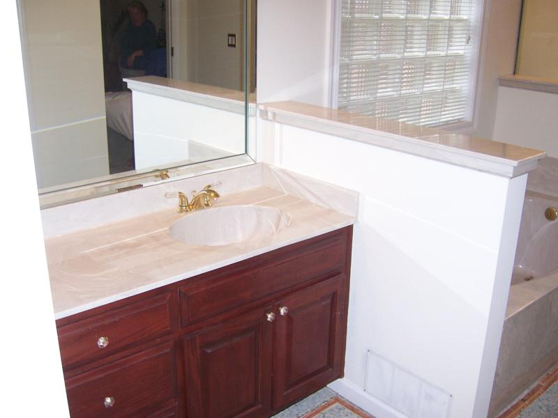 fine bathroom (5)_800x600