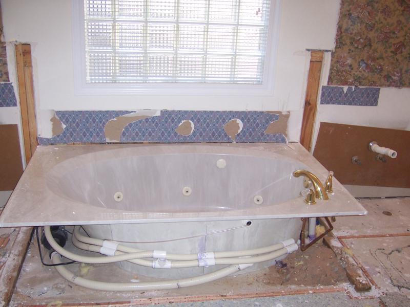 fine bathroom (6)_800x600