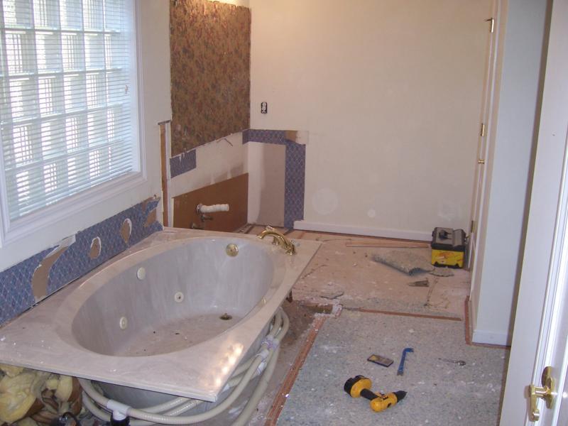 fine bathroom (7)_800x600