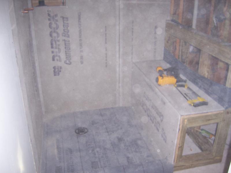 fine bathroom_800x600