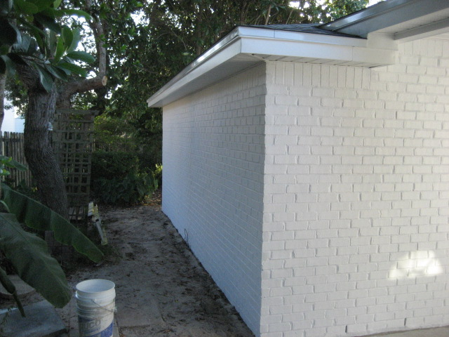 New Garage Back Veiw (1)