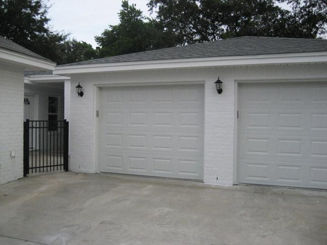 New Garage Front (3)