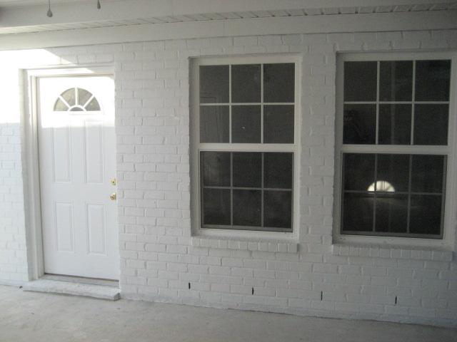 Old Garage Enlosed (1)