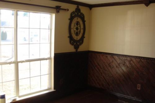 Antique Room (5)