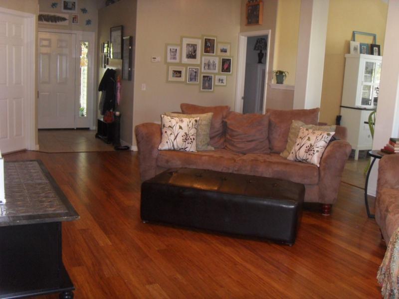 Livingroom After Install (2)