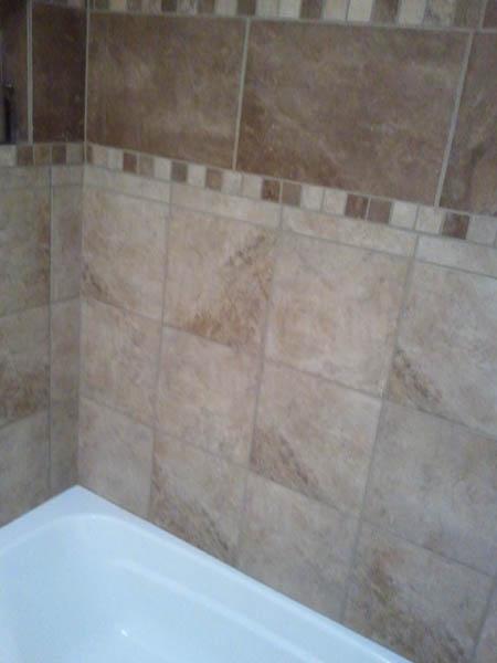 Thorne Shower tile 4