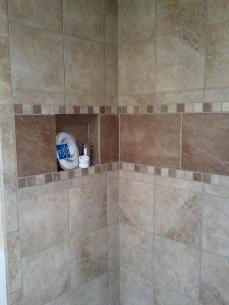 Thorne Shower tile 3