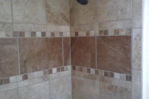 Thorne Shower tile 2