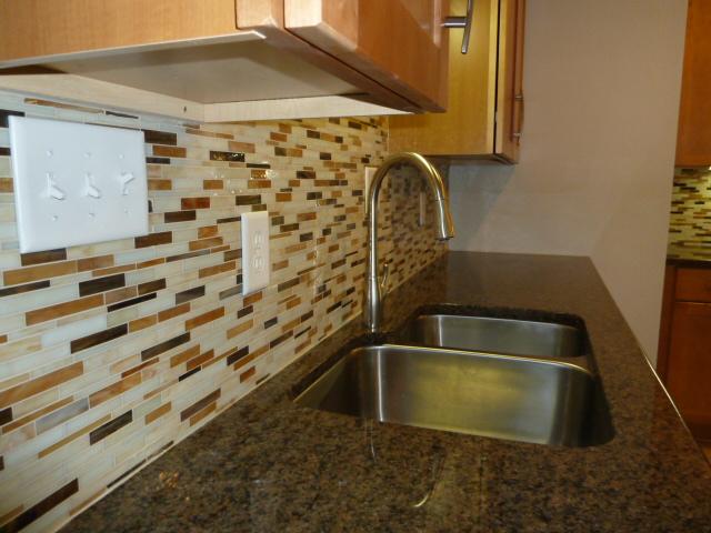 Williams Kitchen Sink2