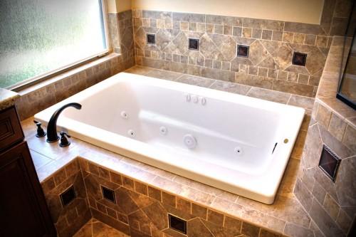 JP Niceville House Bathroom (1)