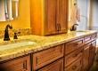JP Niceville House Bathroom (7)