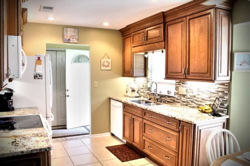 Lampert Kitchen Remodel (17)
