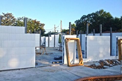 ICF-Walls-Block-Destin-2