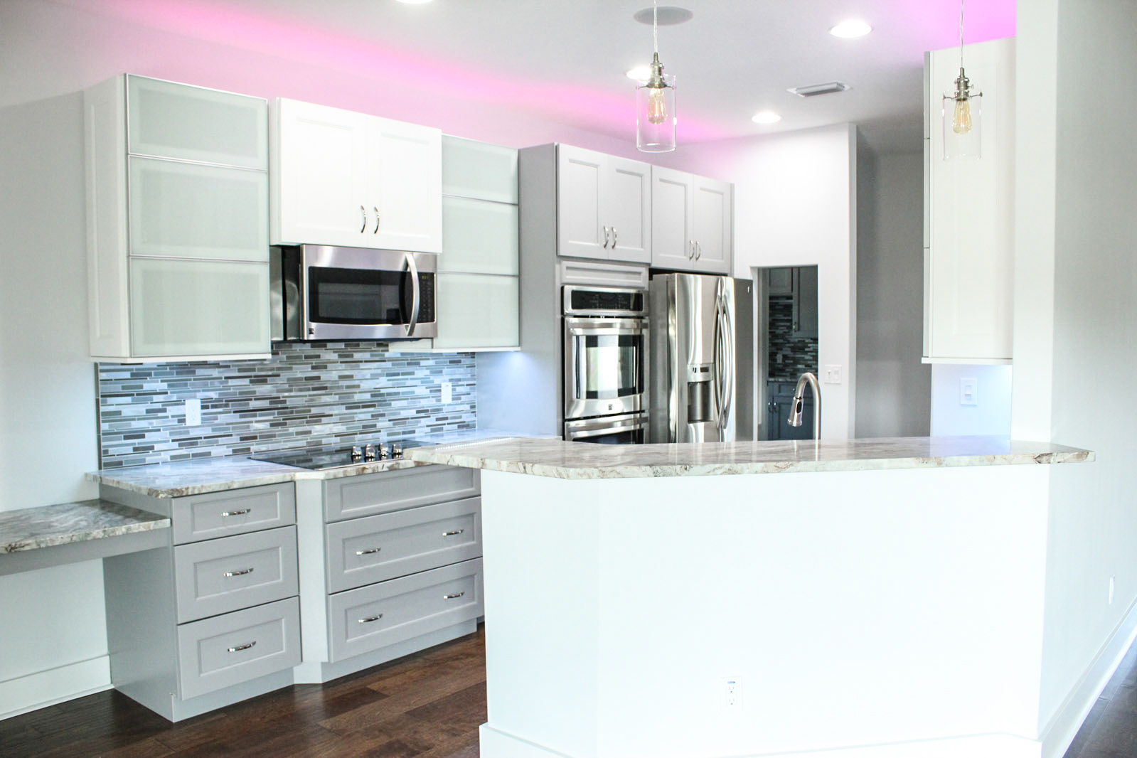 Awesome Icf Home Design Image Collection - Home Decorating Ideas ...