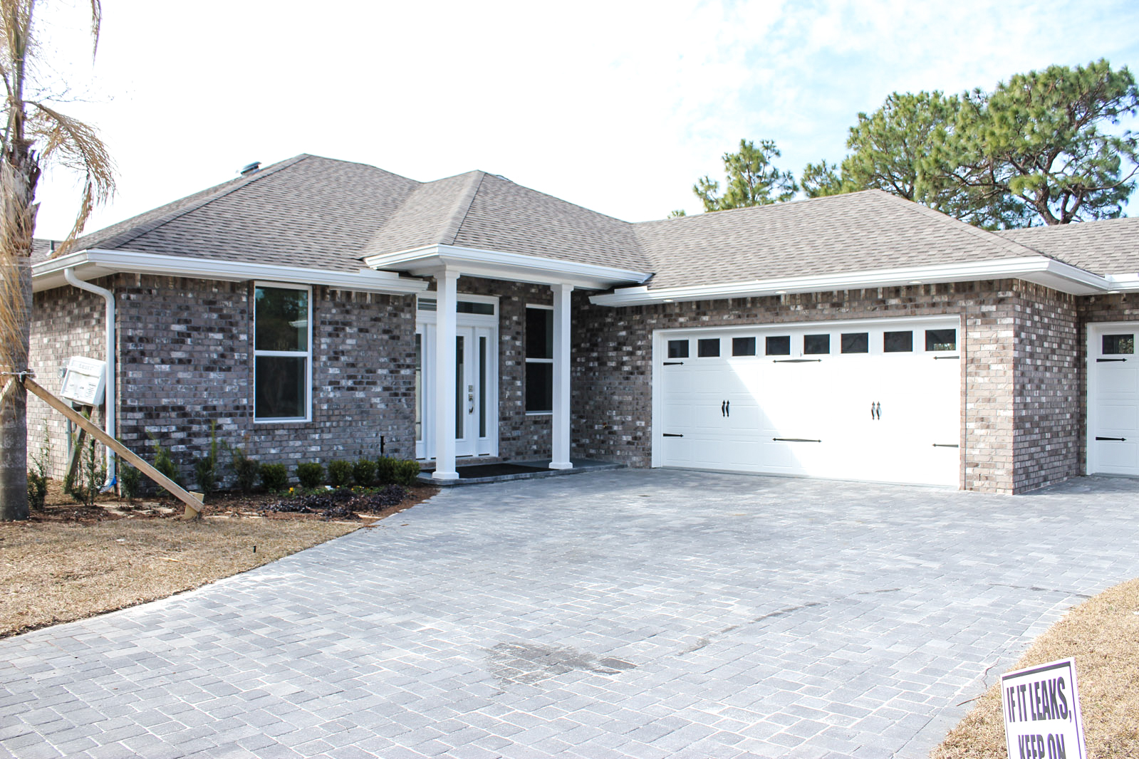 Shalimar Pointe Golf Course Icf Home For Sale Jp